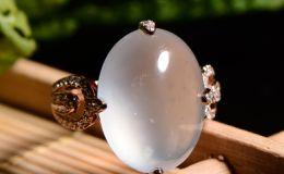 冰种翡翠是什么 冰种翡翠具备的特点