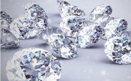 钻石一克拉价格 一克拉钻石价格表