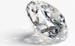克拉钻石多少钱 2019一克拉钻石报价