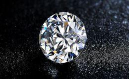 一克拉钻石多少钱 钻石价格怎么算