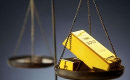 黄金一钱等于多少克 黄金重量计算