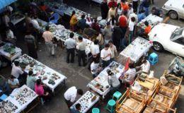 缅甸买翡翠攻略 在缅甸买翡翠要注意些什么