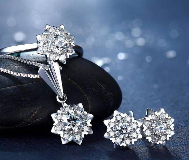 一克拉是多少分 一克拉钻石有多大