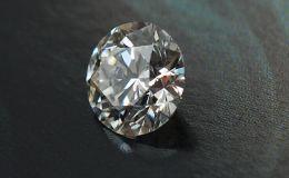 钻石价格一克拉 一克拉钻石多少钱