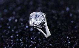 一克拉钻石戒指价格 如何选购钻戒