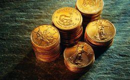 黃金一克多少錢 歷史黃金最高價格多少一克