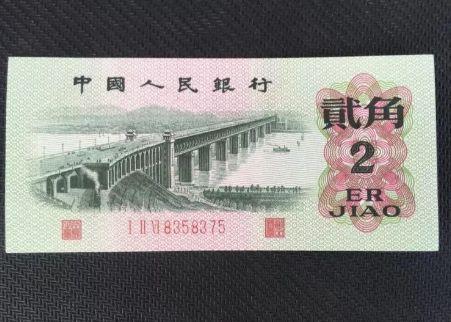 长江大桥2角凸版激情乱伦 价格及激情电影价值如何