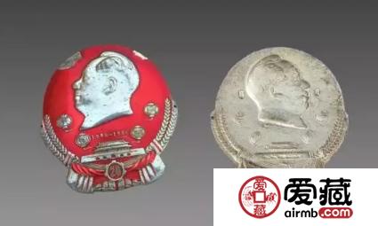 1993年24k镀金纪念章 1993纪念章多少钱