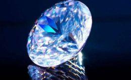 一克拉钻石价格 钻石价格趋势如何