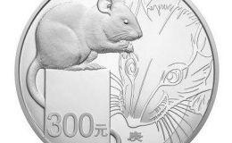 2020鼠年金銀紀念幣都有什么特點?有哪些發行意義?