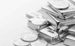 白银价格多少一克 白银投资的未来发展趋势分析
