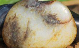 和田玉籽料原石价格 和田玉籽料原石一般多少钱