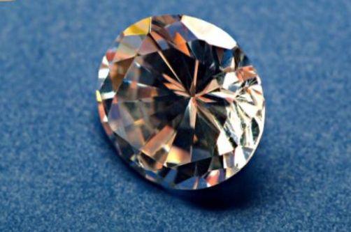 人造钻石价格 1克拉人造钻石价格