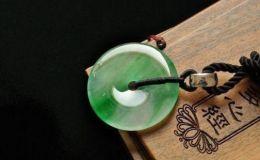 金丝种翡翠是什么 翡翠金丝种贵吗