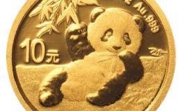 金银币鉴定方法都有哪些?怎么鉴别金银币?