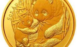 熊猫金银币收购需要怎么做?如何辨别熊猫金银币?