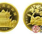 金银币收藏价值怎么样?金银币值不值得收藏?