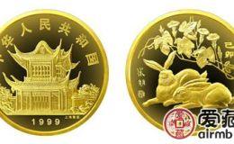 金銀幣收藏價值怎么樣?金銀幣值不值得收藏?
