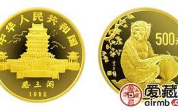 金银币如何收藏好?怎么选择有价值的金银币?