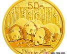 2013熊猫金币多少钱?收藏价值怎么样?