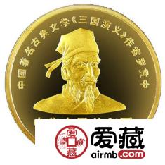金银币收藏投资的规划怎么做?金银币有哪些价值?