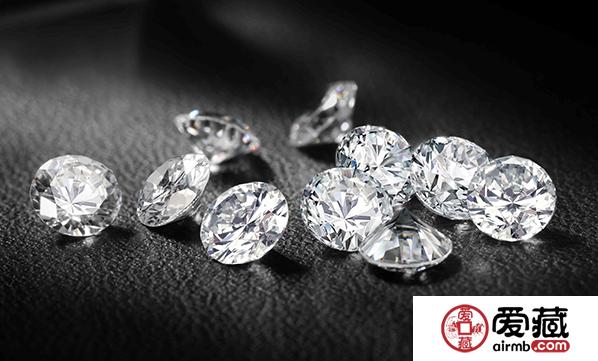 钻石1克拉多少钱 普通1克拉钻戒多少钱