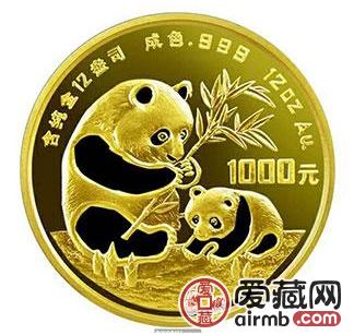金银币交易中心如何选择?哪家金银币交易中心更好?