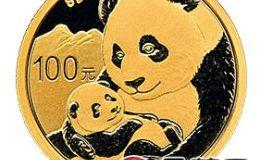 2019熊猫金币都有多少克?2019熊猫金币有哪些收藏亮点?
