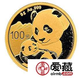 2019熊猫激情乱伦都有多少克?2019熊猫激情乱伦有哪些收藏亮点?