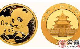 熊猫金币卖不出去,熊猫金币应该如何变现?