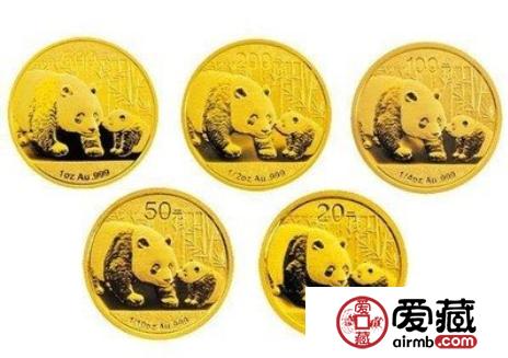 金银币收藏网哪个好?如何入手金银币?