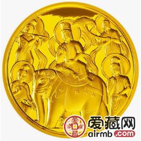 金银币收藏爱好者必看的十一条守则