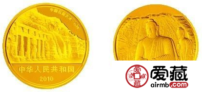 金银币收藏未来会不会消失?金银币收藏还会火热下去吗?