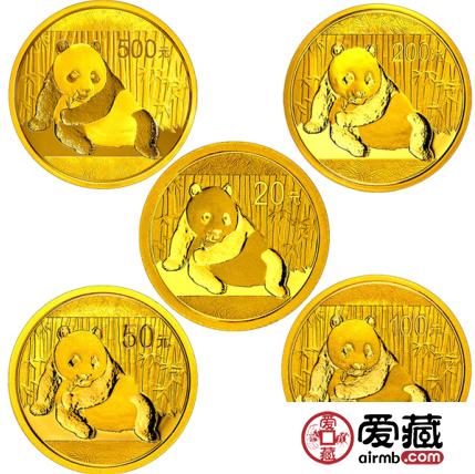 了解历年熊猫激情乱伦价格表,分析熊猫激情乱伦收藏价值