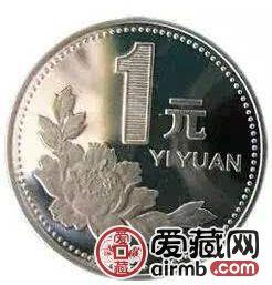 菊花2000一元硬币价格表如何?2000一元硬币有价值吗?