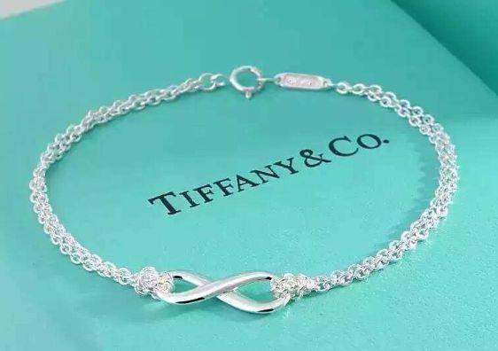tiffany手链价格 tiffany手链一般多少钱