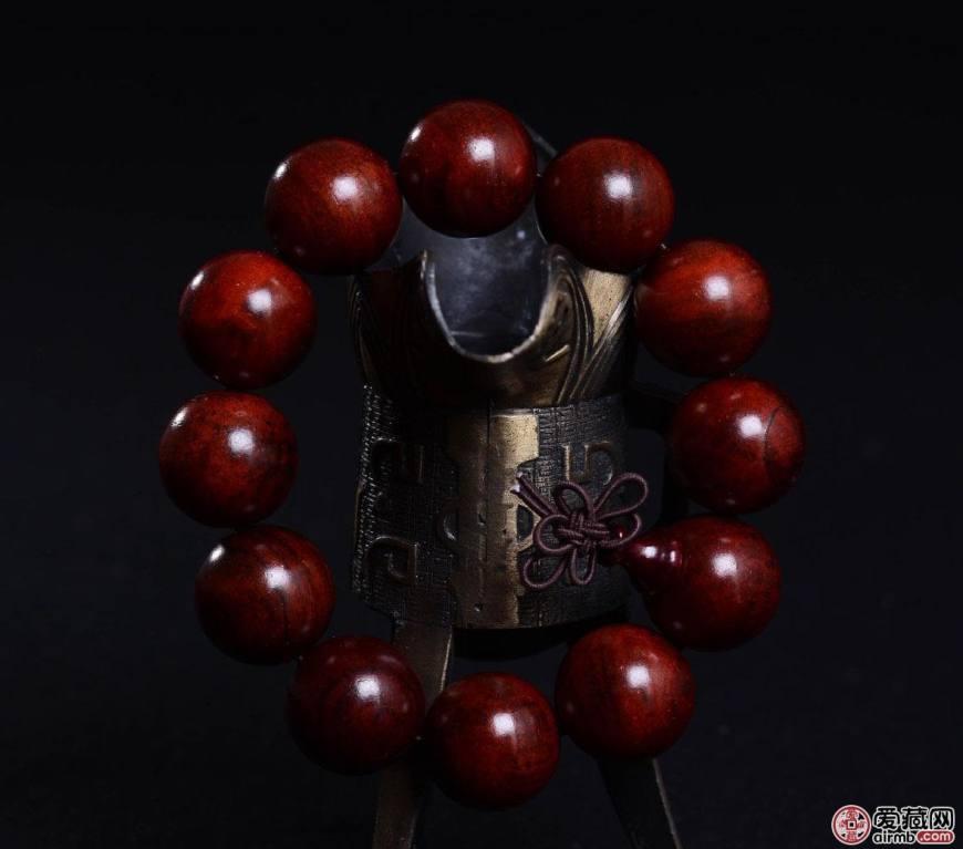 红木手串如何保养,红木手串保养方法