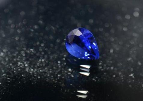 斯里兰卡宝石价格表 斯里兰卡宝石贵吗