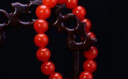 南红玉石价格及图片及价格