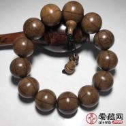 六道木手串如何保养,六道木手串保养方法