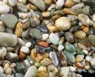 什么是和田玉垃圾籽料 垃圾籽料的特征
