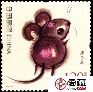 2020年新邮发行计划发布,有没有你喜欢的邮票呢?