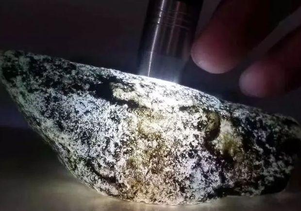 翡翠原石哪个场口好 翡翠场口排名