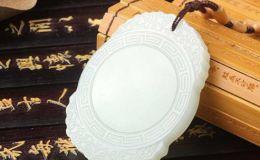 羊脂玉欧美黄片有哪些是和田玉�� 羊脂玉是最好的和求欧美黄片田玉��