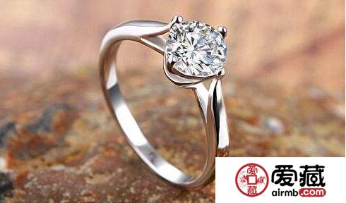 翡翠戒指和钻石戒指哪个保值