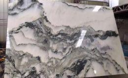 天然大理石價格 目前價格貴不貴
