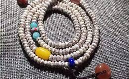 星月菩提手串有什么寓意,星月菩提手串的象征意义是什么?