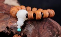 凤眼菩提手串有什么寓意,凤眼菩提手串的象征意义是什么