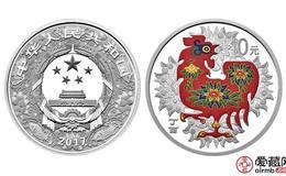 12生肖彩色銀幣值得收藏嗎?附12生肖彩色銀幣全套價格表