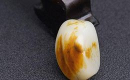 石头和玉石的区别 如何辨别石头和玉石